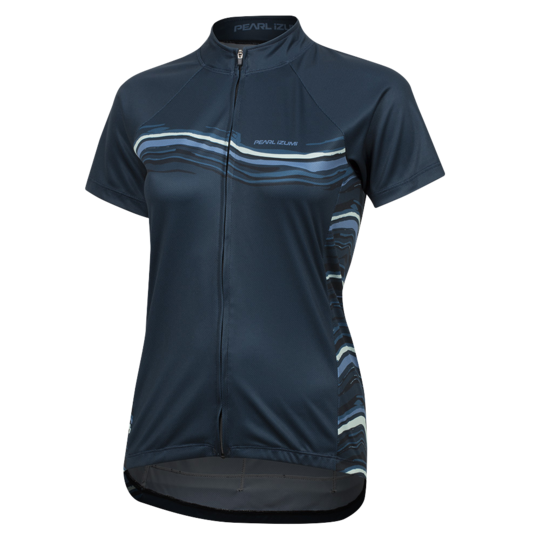 Women's SELECT Escape Short Sleeve Graphic Jersey