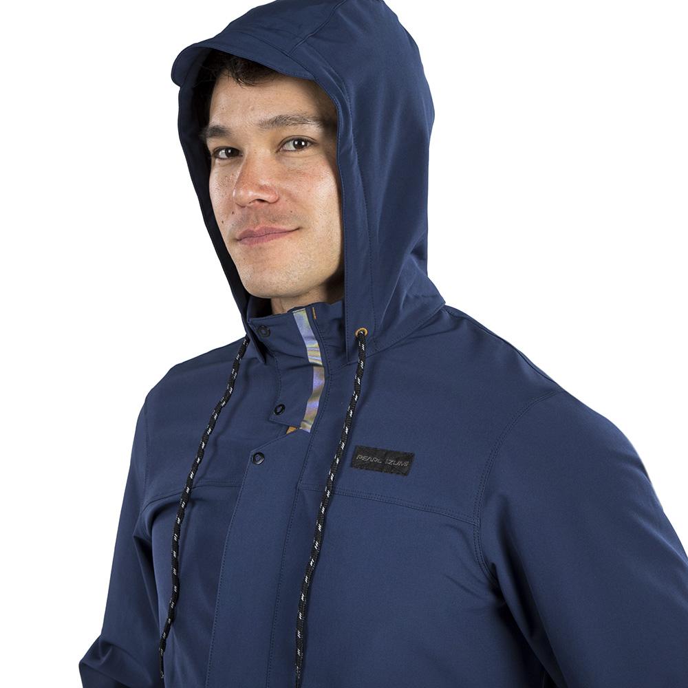 Men's Versa Barrier Jacket5