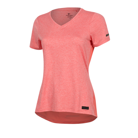 Women's Performance T