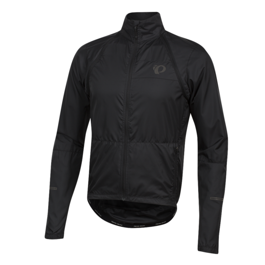 Men's ELITE Escape Convertible Jacket