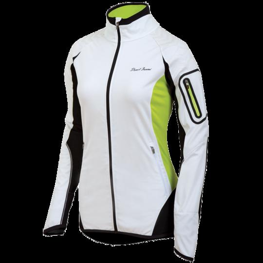 Women's Ultra Windblocking Jacket1