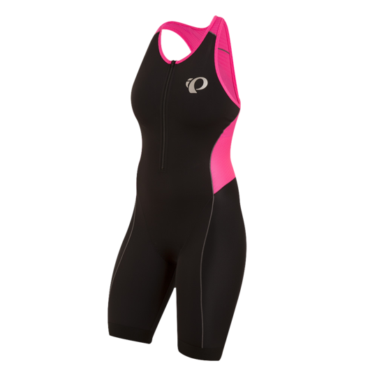 Women's ELITE Pursuit Tri Suit1