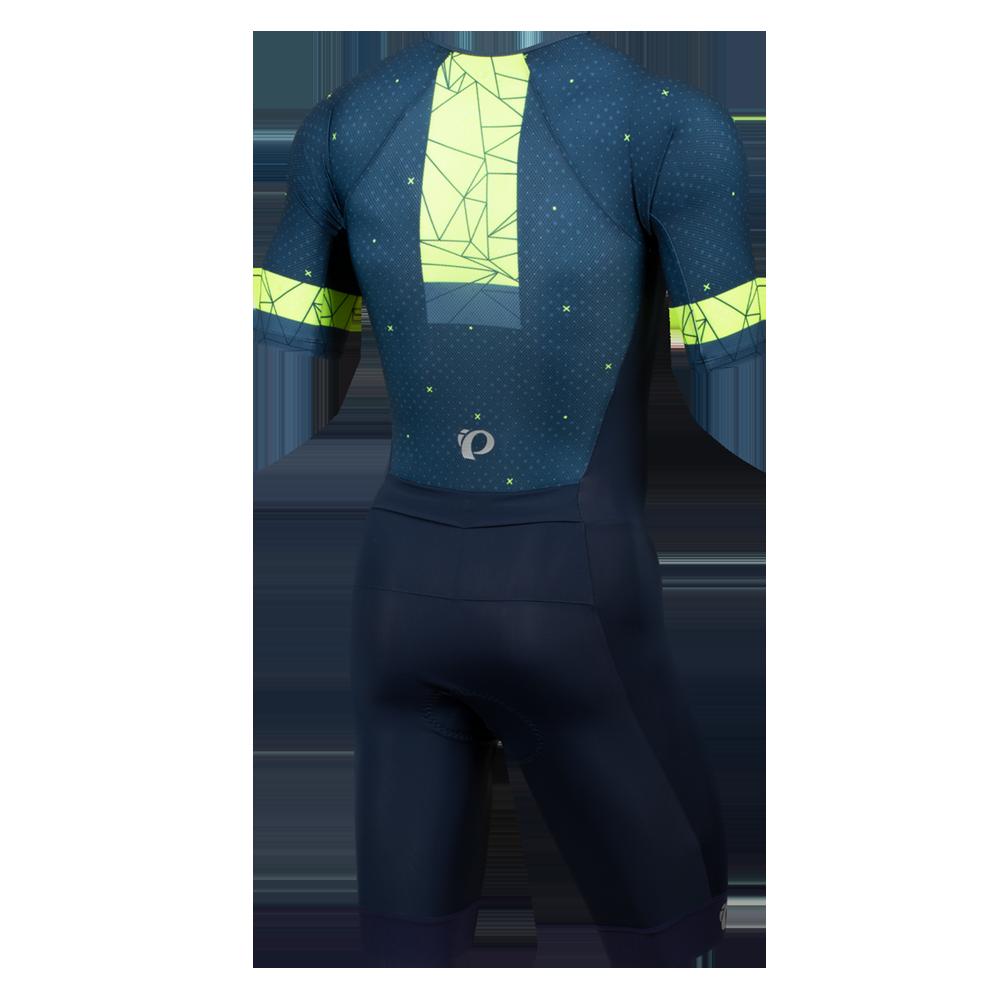 Men's ELITE Tri Speed Suit2