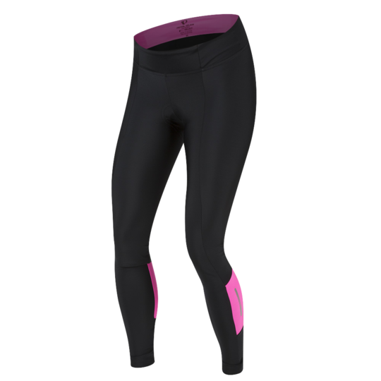 Women's Pursuit Attack Cycling Tight