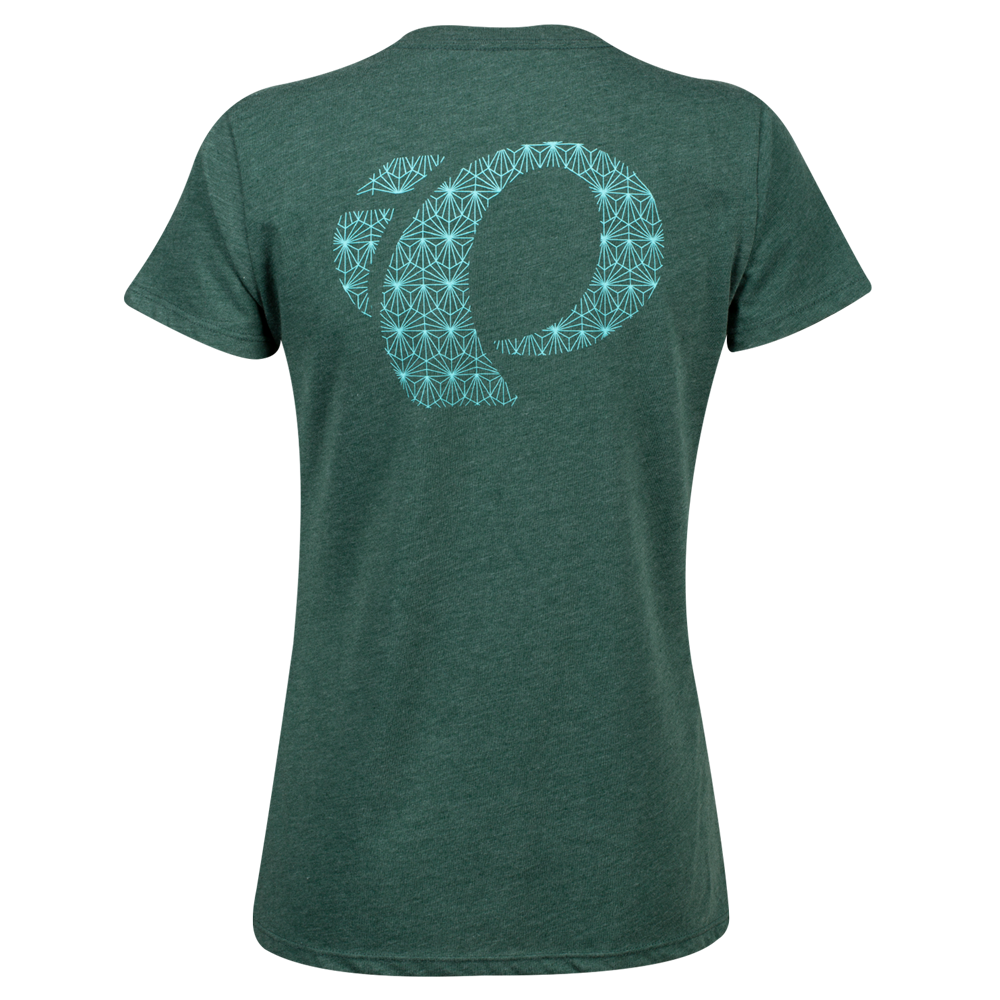 Women's Graphic T2
