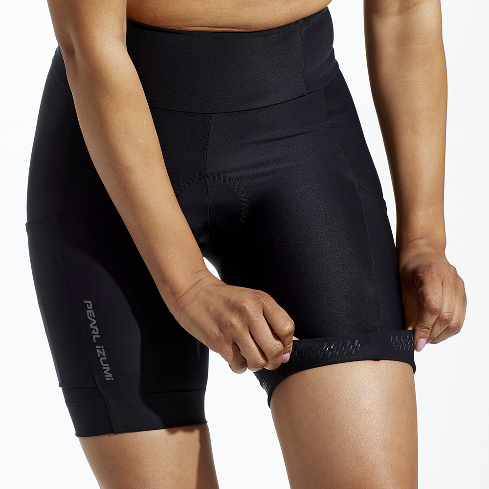 Women's Expedition Short4