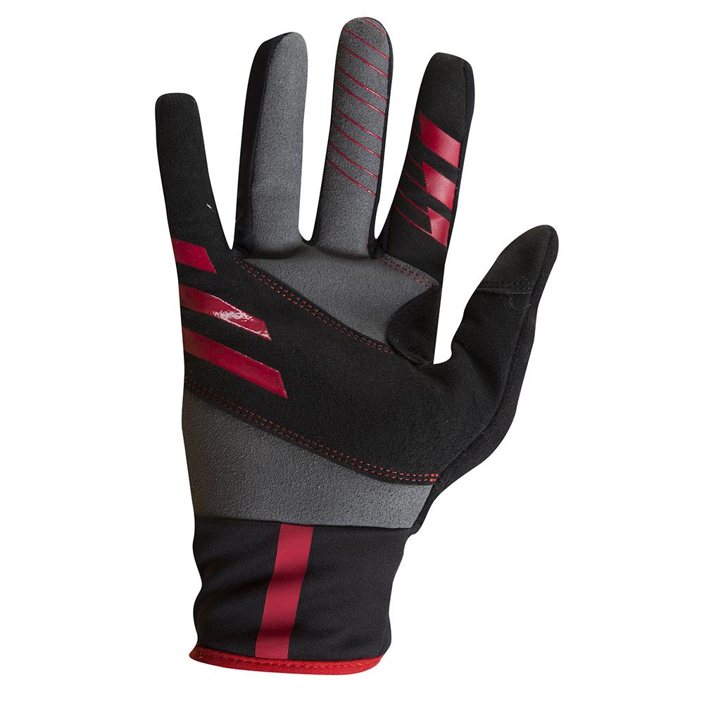 P.R.O. Softshell Lite Glove2
