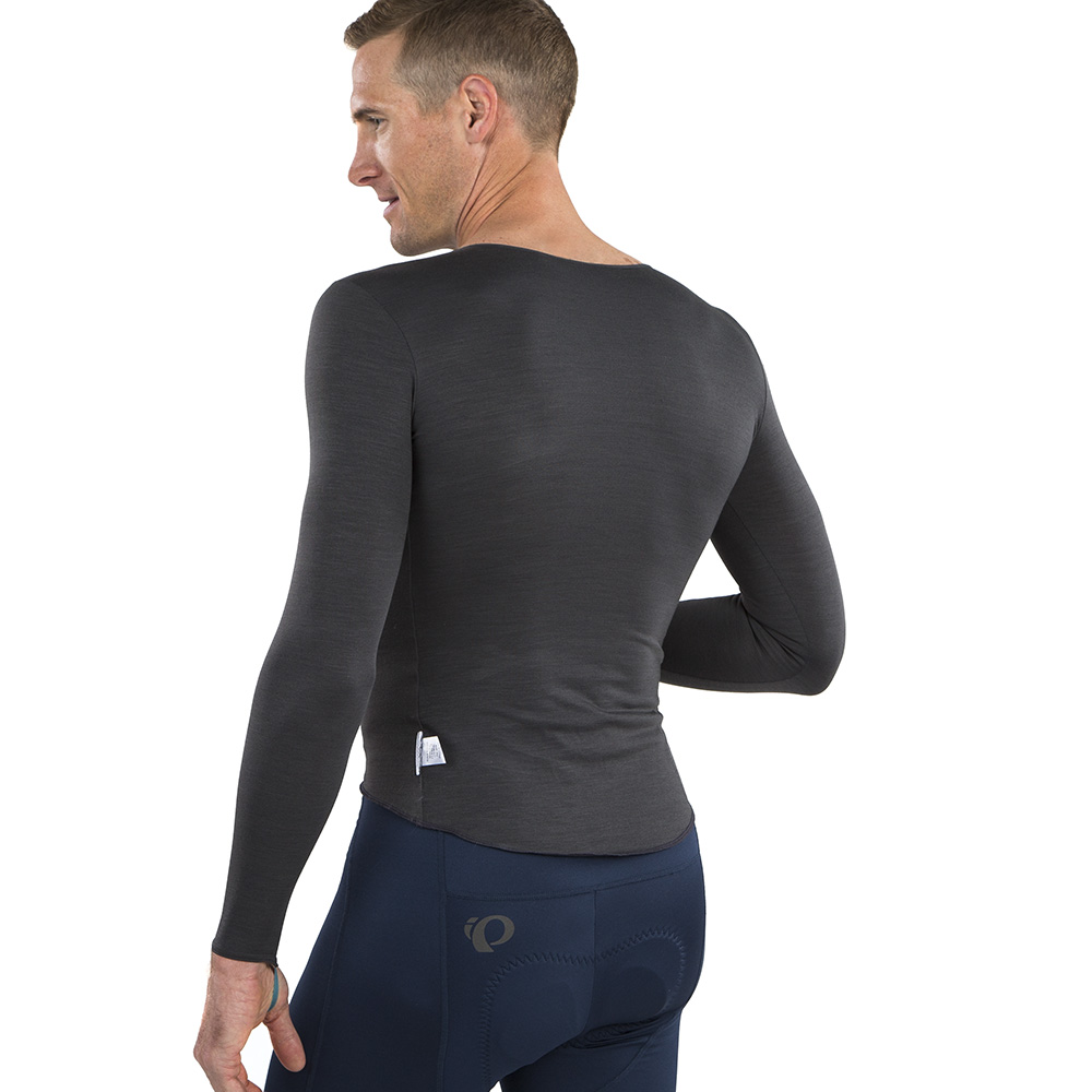 Merino Long Sleeve Baselayer4