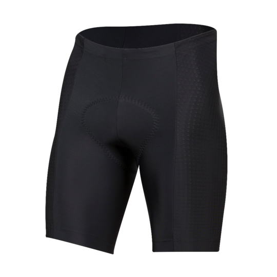 Men's Escape Quest Short