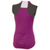 Women's ELITE Pursuit Sleeveless Jersey