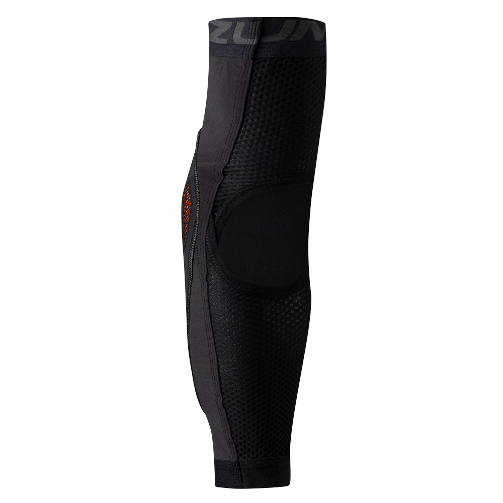Elevate Elbow Guard2