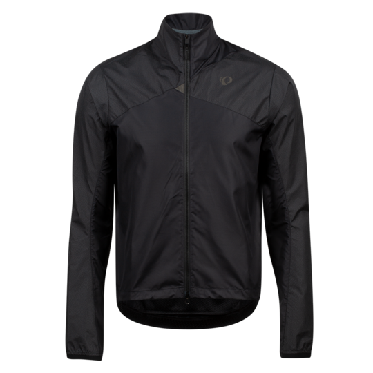 Men's BioViz® Barrier Jacket