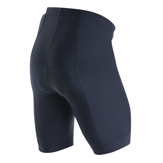 Men's Pursuit Attack Short2
