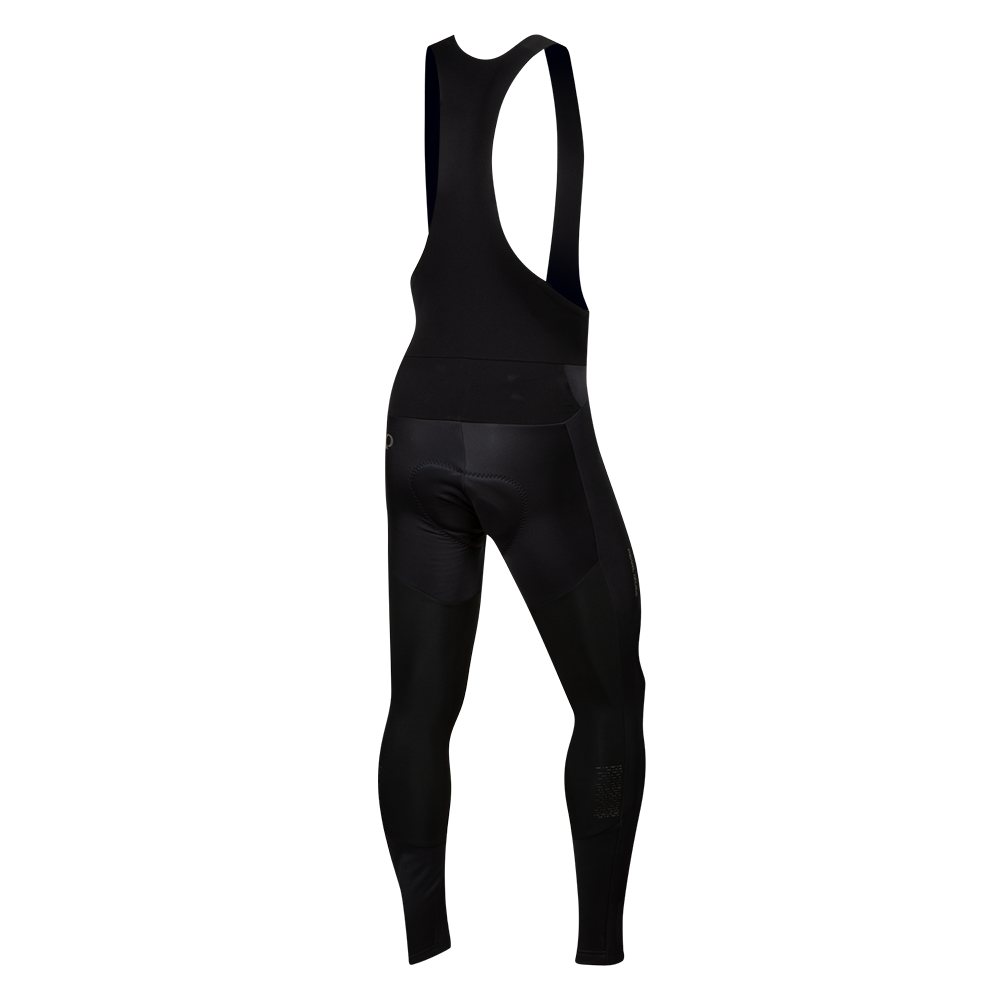 AmFIB Cycling Bib Tight2