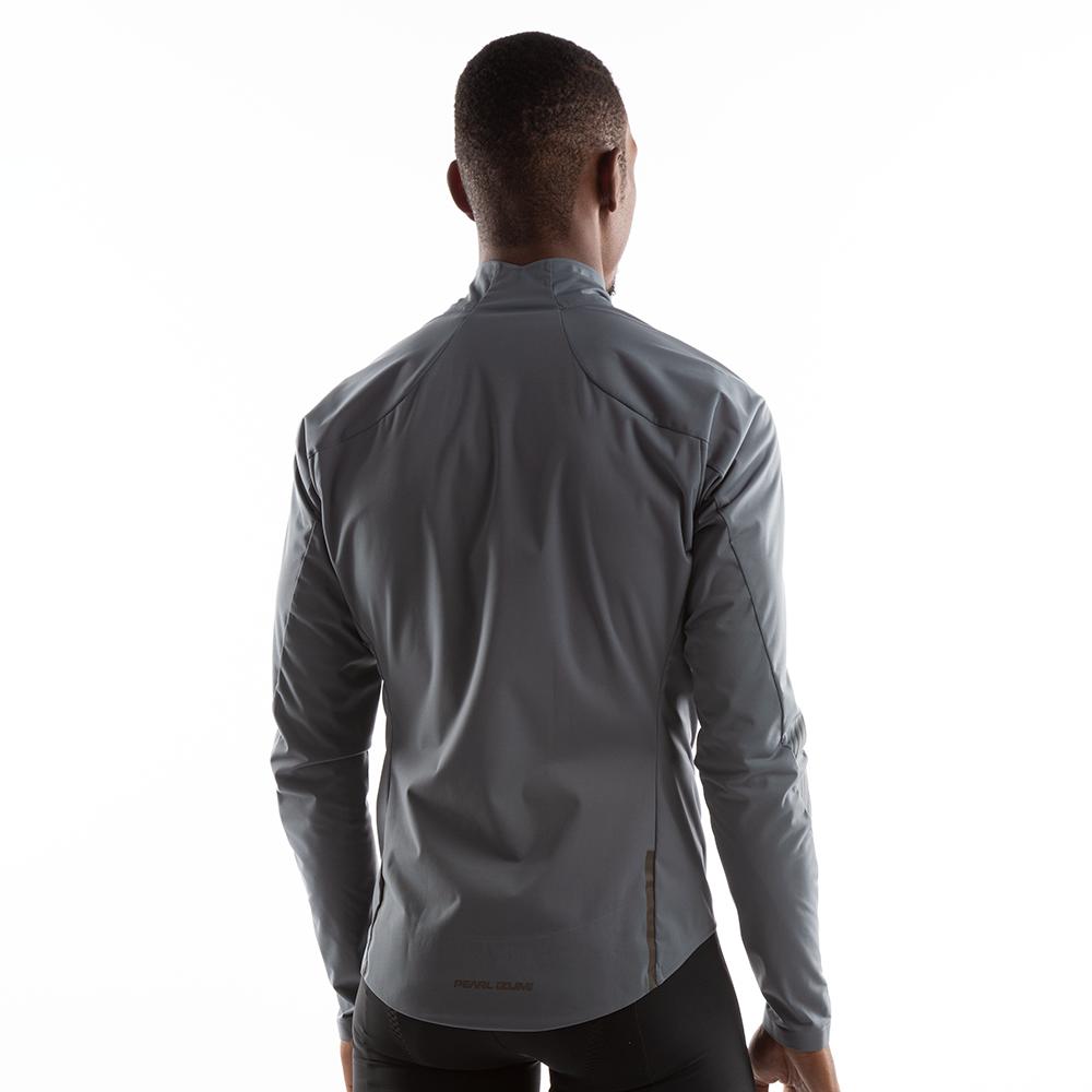 Men's PRO Barrier Jacket3