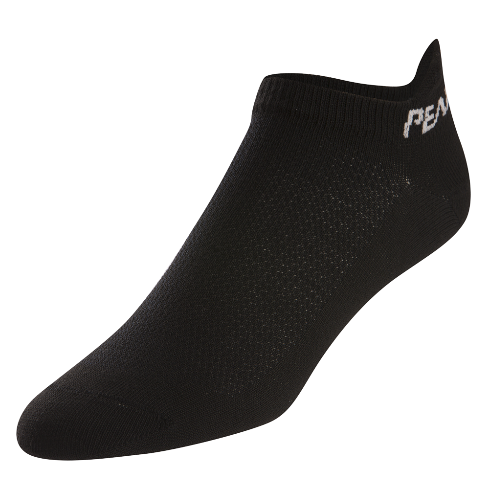 Women's Attack No Show Sock1
