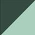 SEA MOSS/MIST GREEN
