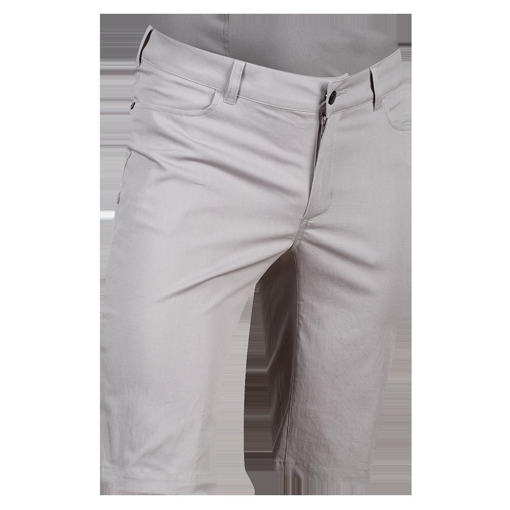 Men's Rove Short1