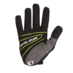 P.R.O. Aero Full Finger Glove