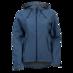 Women's Monsoon WxB Hooded Jacket