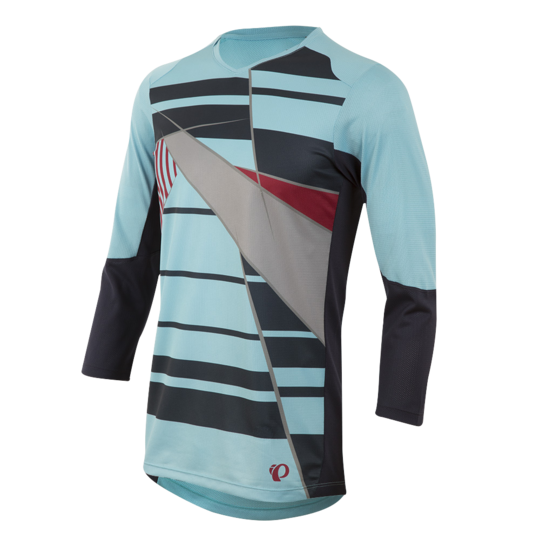 Men's Launch 3/4 Sleeve Jersey thumb 1