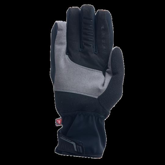 Men's P.R.O. AmFIB Glove2