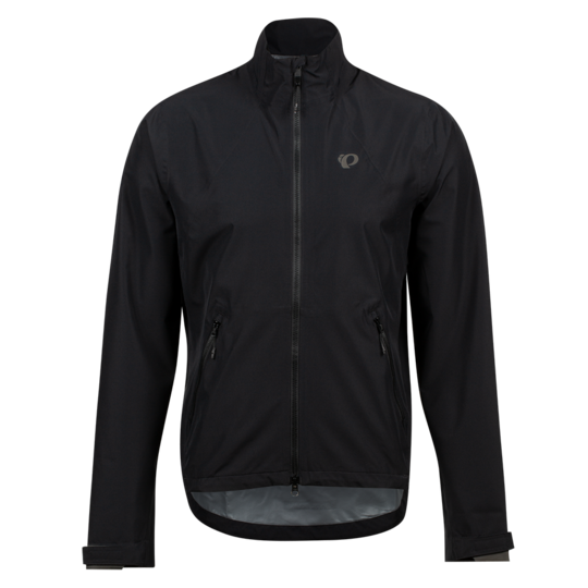 Men's Monsoon WxB Jacket thumb 1