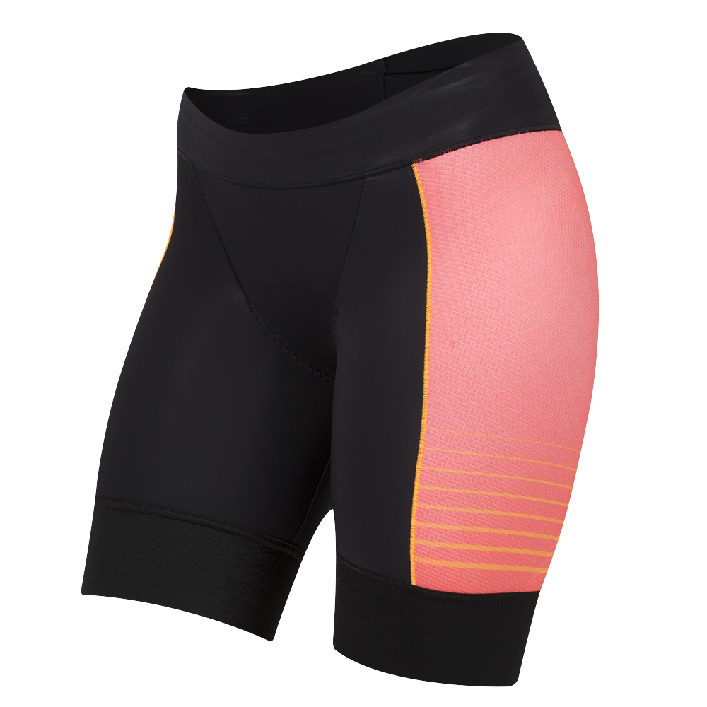 Women's ELITE Pursuit Tri Short1