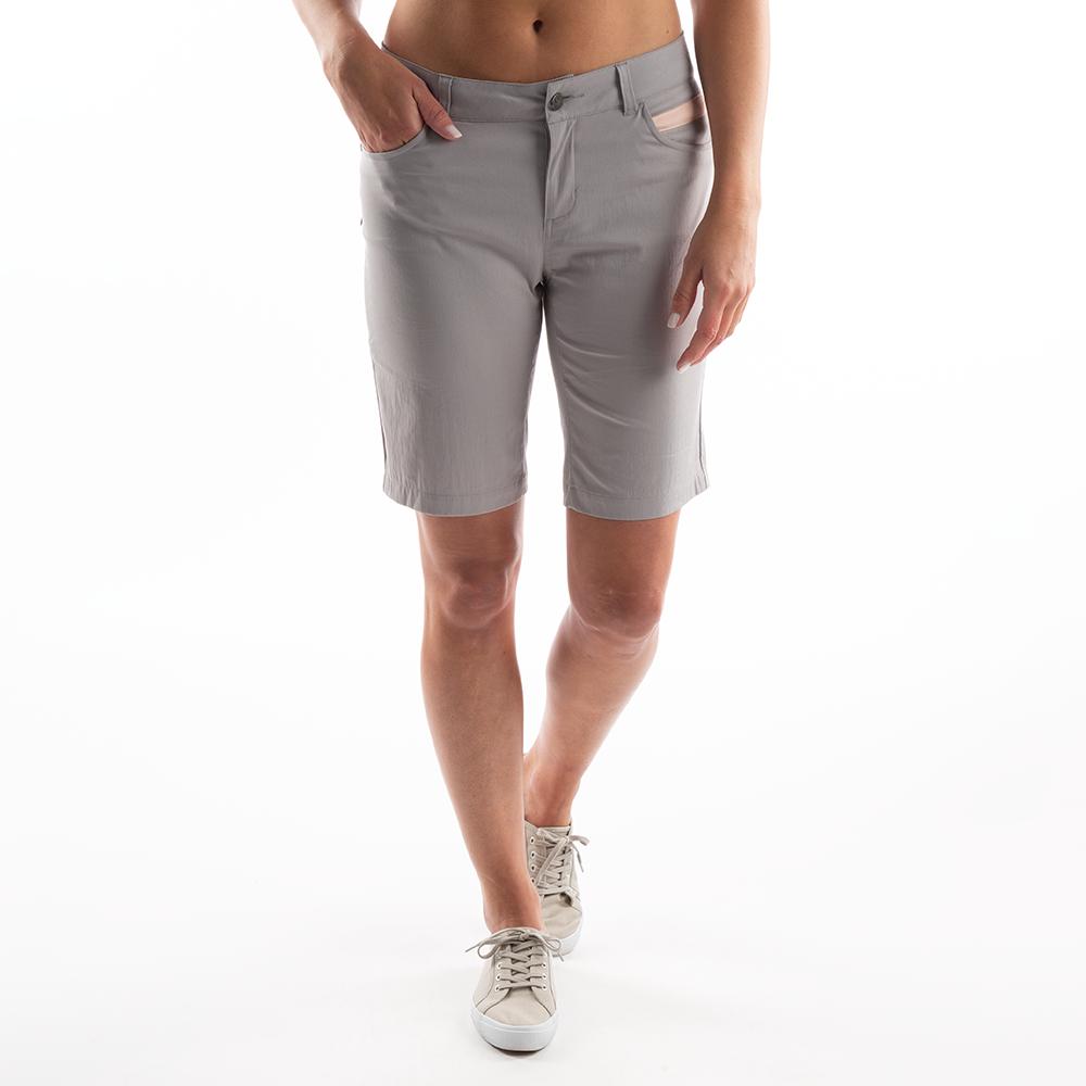 Women's Rove Short6