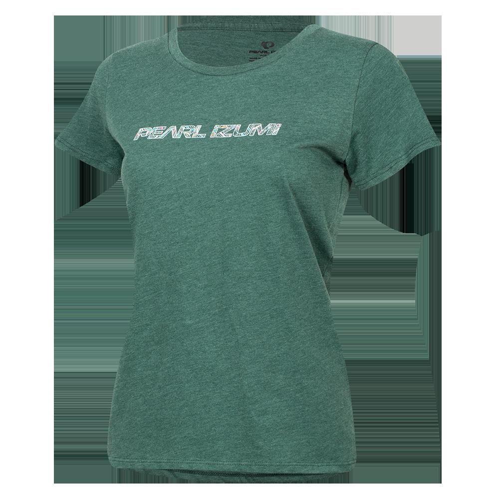 Women's Graphic T-Shirt1
