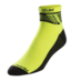 Men's ELITE Low Sock