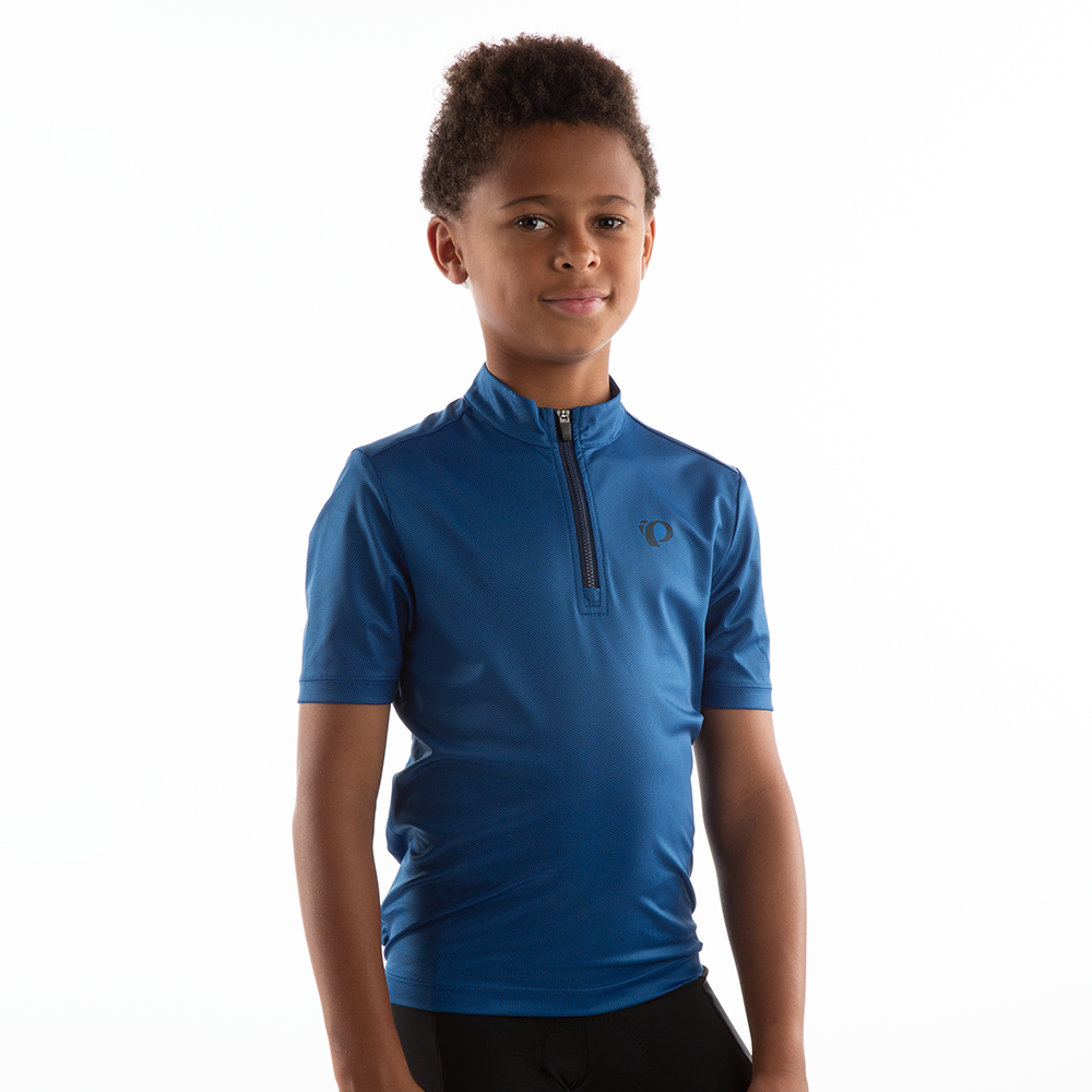 Junior Quest Jersey4