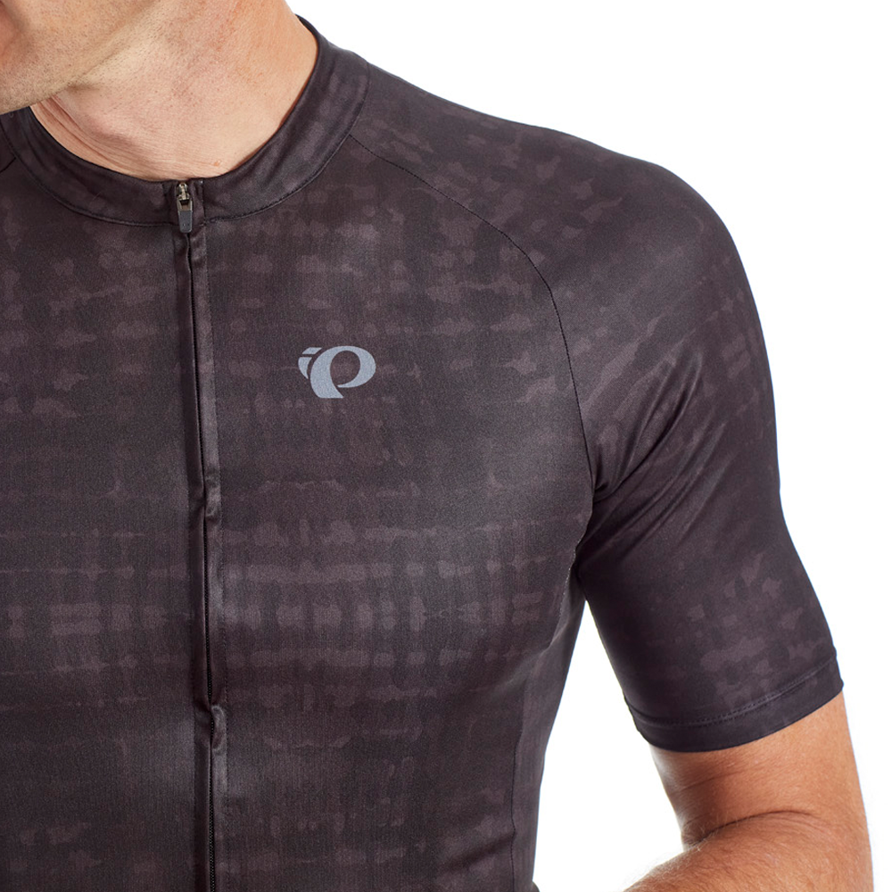 Men's Attack Jersey3