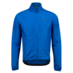 Men's Quest Barrier Jacket
