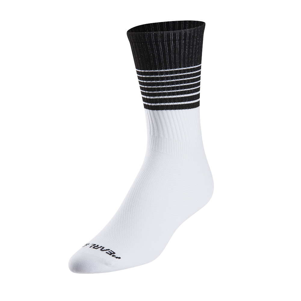 Men's PRO High Socks1