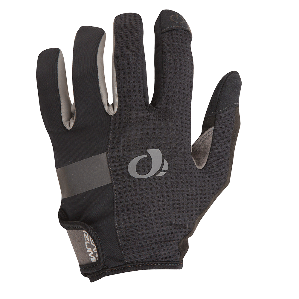 Men's ELITE Gel Full Finger Glove1