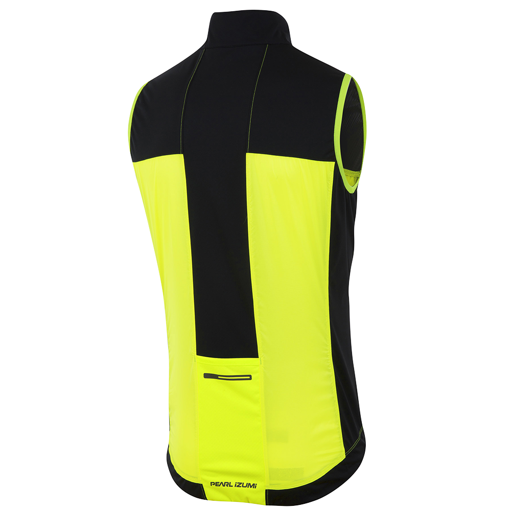 Men's PRO Barrier Lite Vest2
