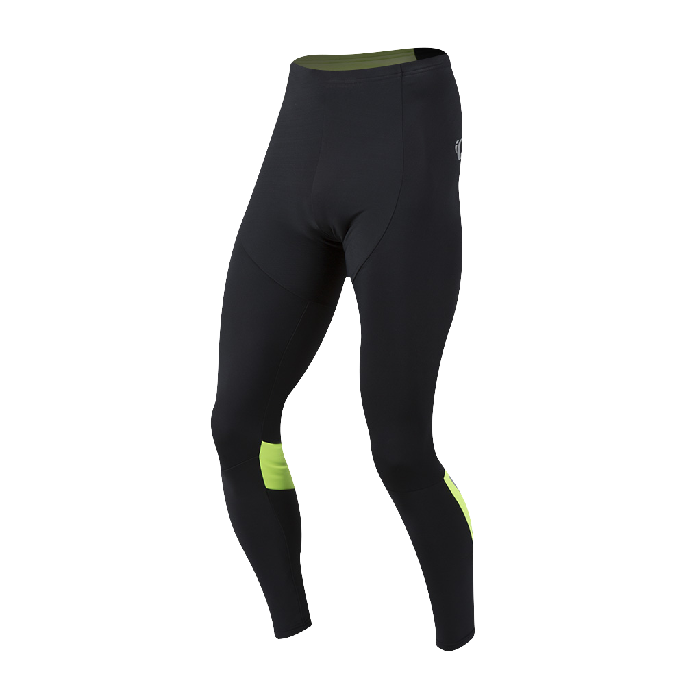 Men's Pursuit Thermal Tight1