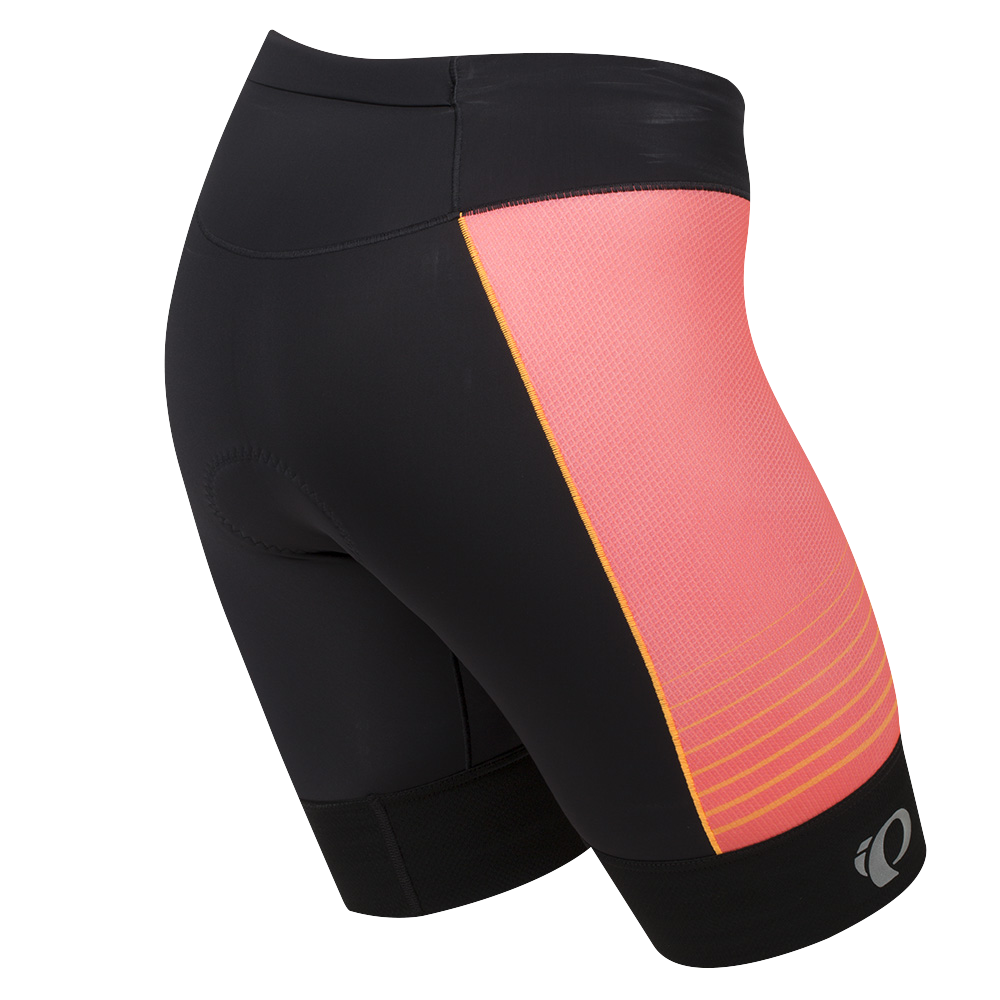 Women's ELITE Pursuit Tri Short2