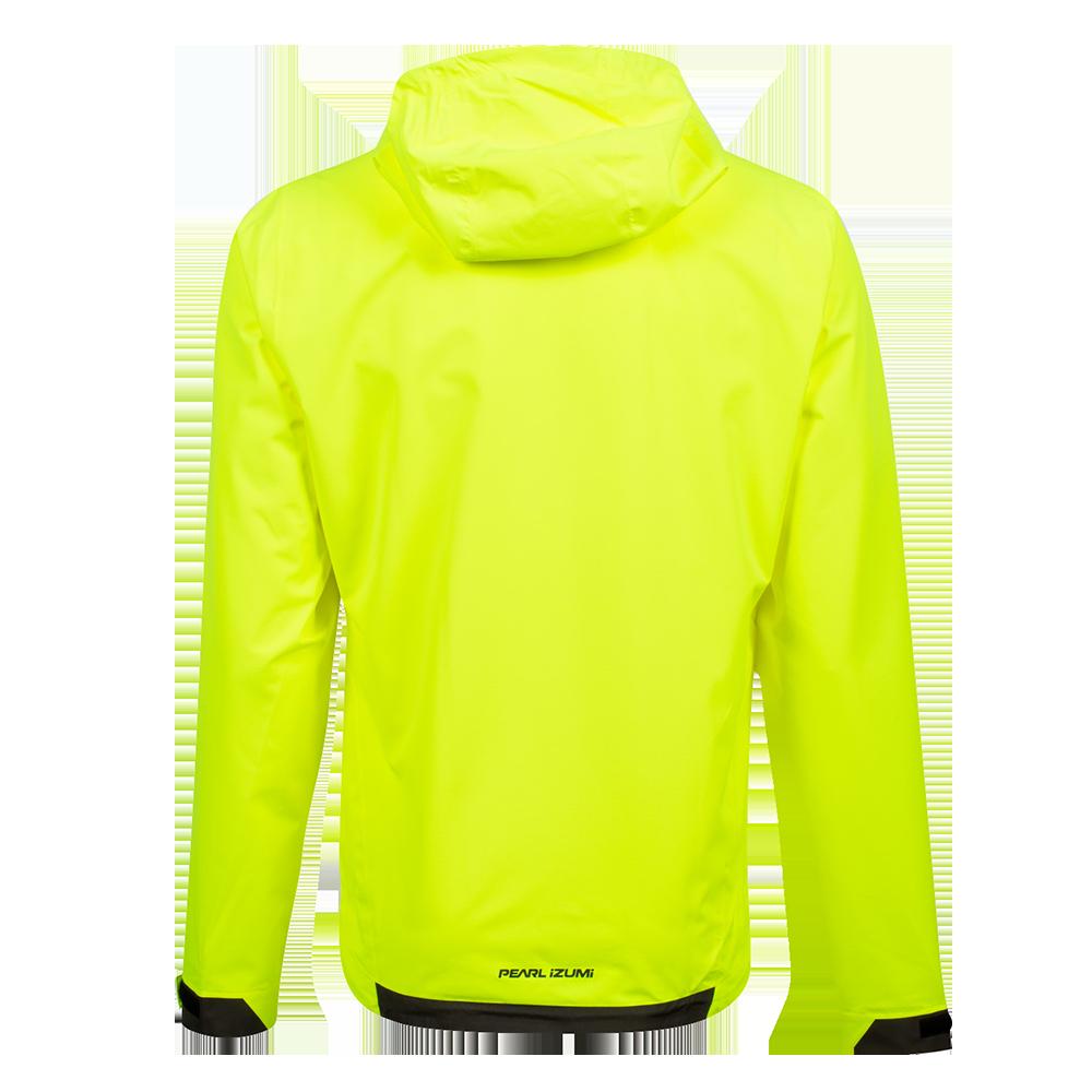 Men's Monsoon WxB Hooded Jacket2