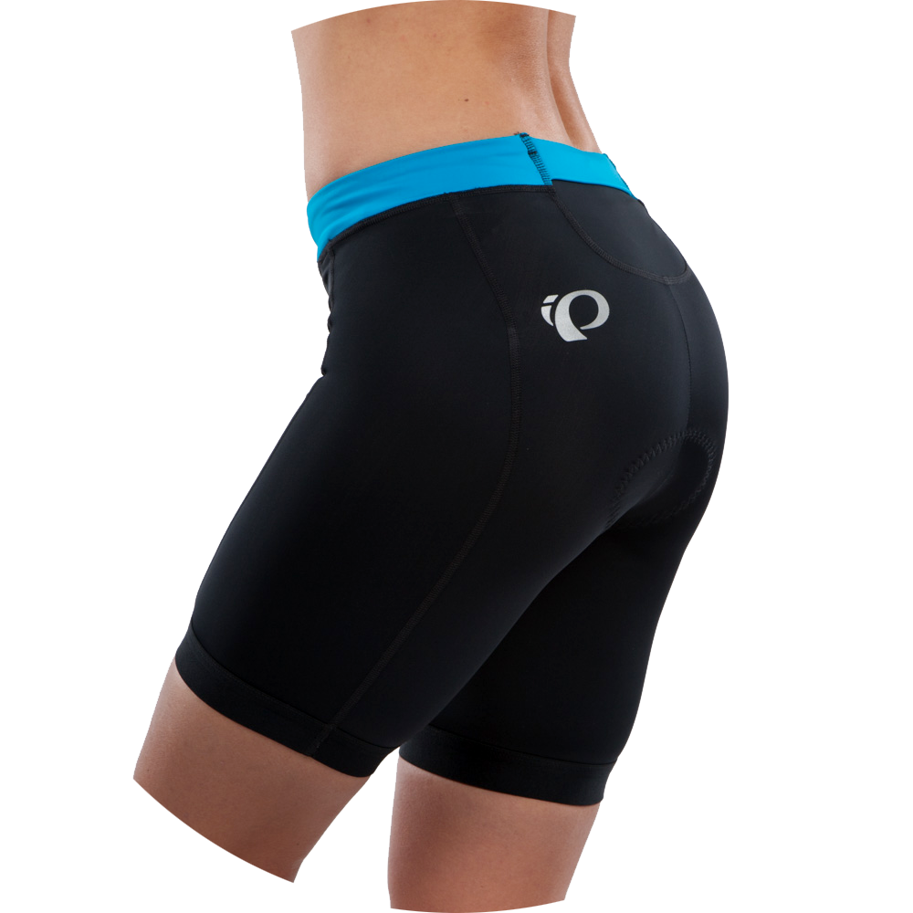 Women's SELECT Pursuit Tri Short4