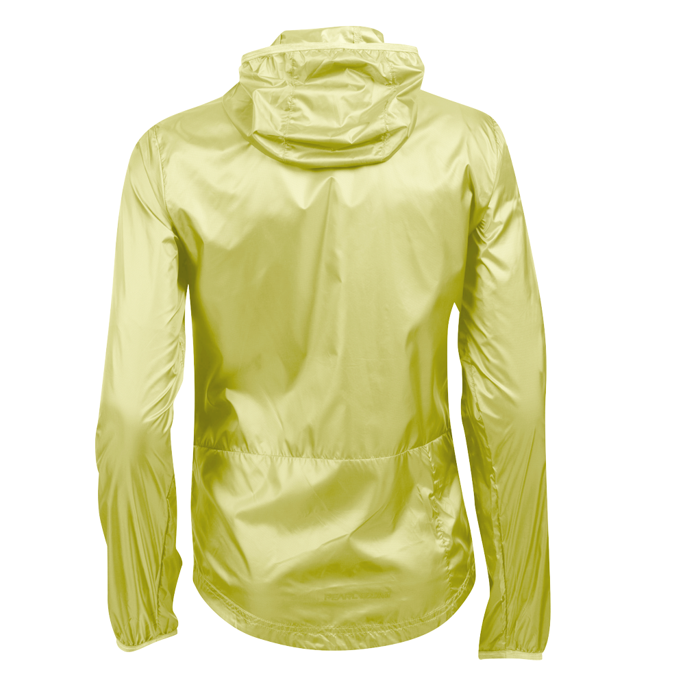 Women's Summit Shell Jacket2
