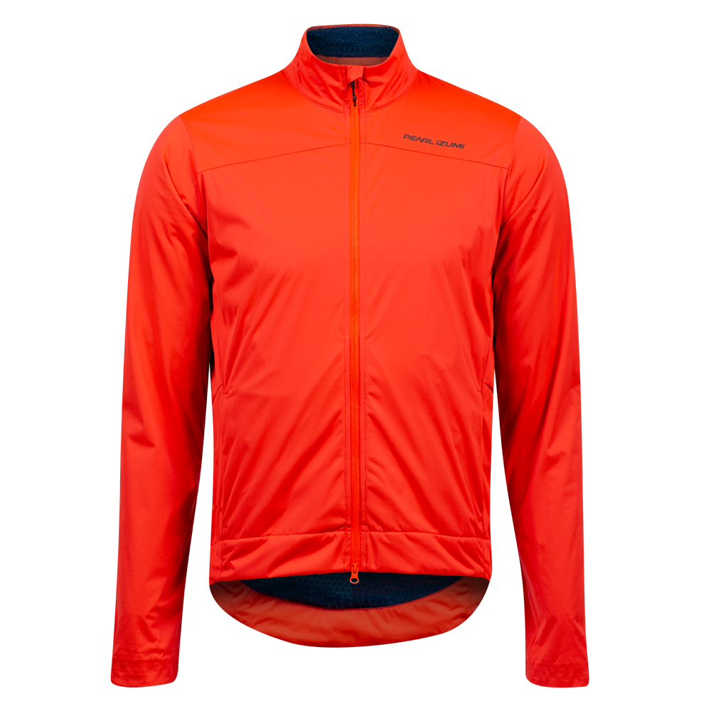 PRO Insulated Jacket1