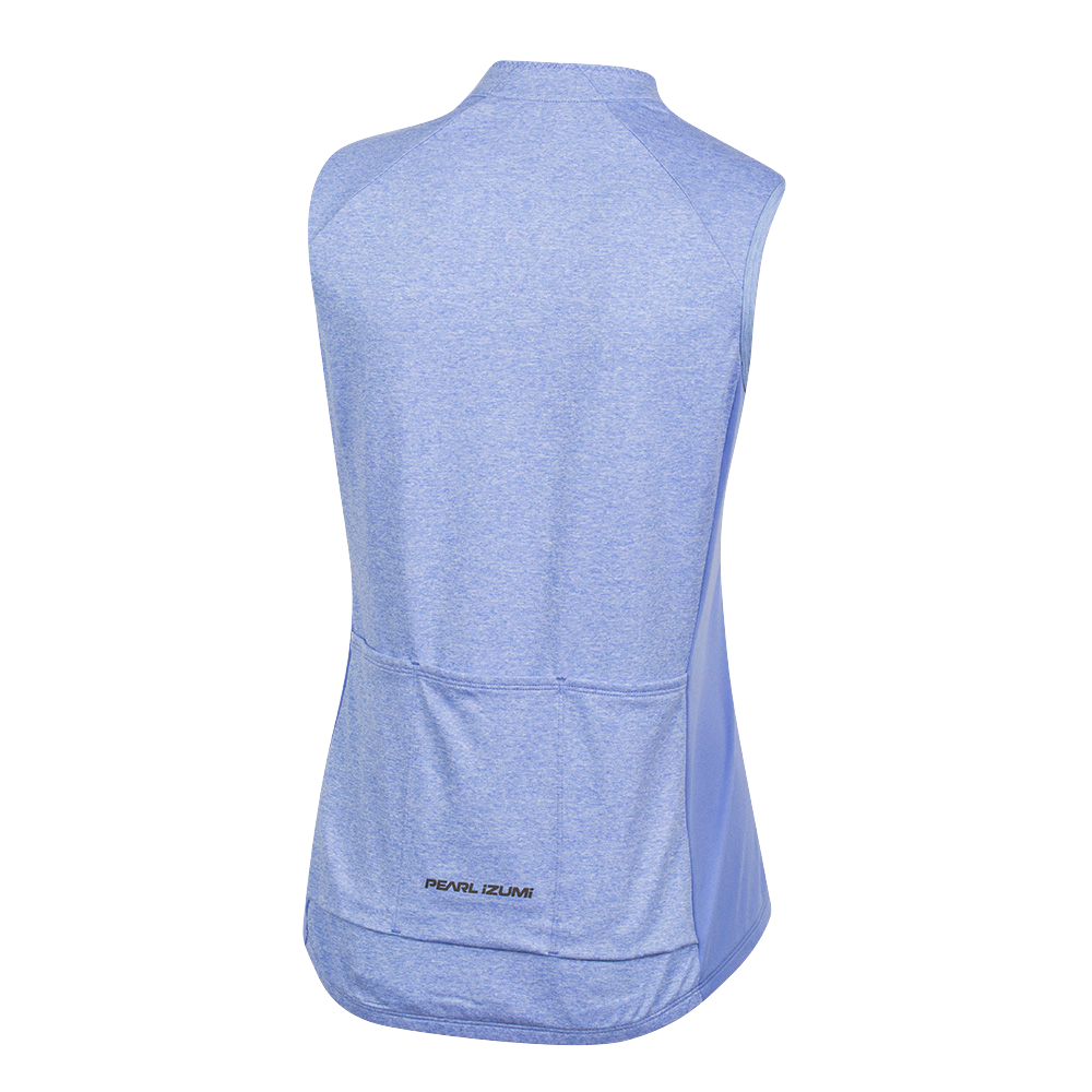 Women's SELECT Escape Sleeveless Jersey2