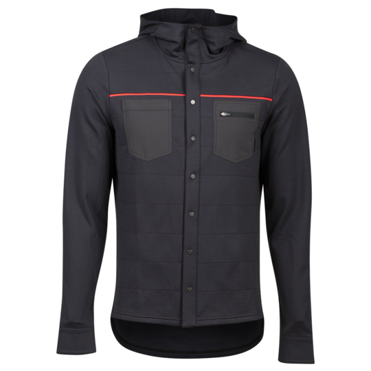 Summit Insulated Shirt