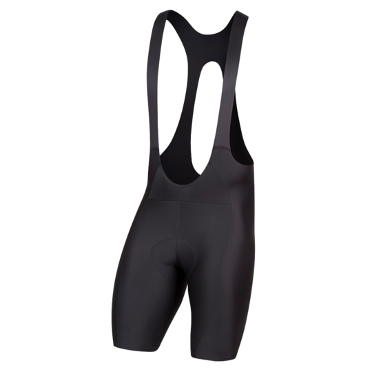 Men's PRO Bib Short thumb 1