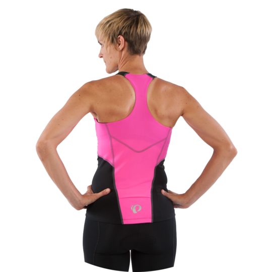 Women's SELECT Pursuit Tri Tank4