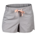 Women's Scape Short