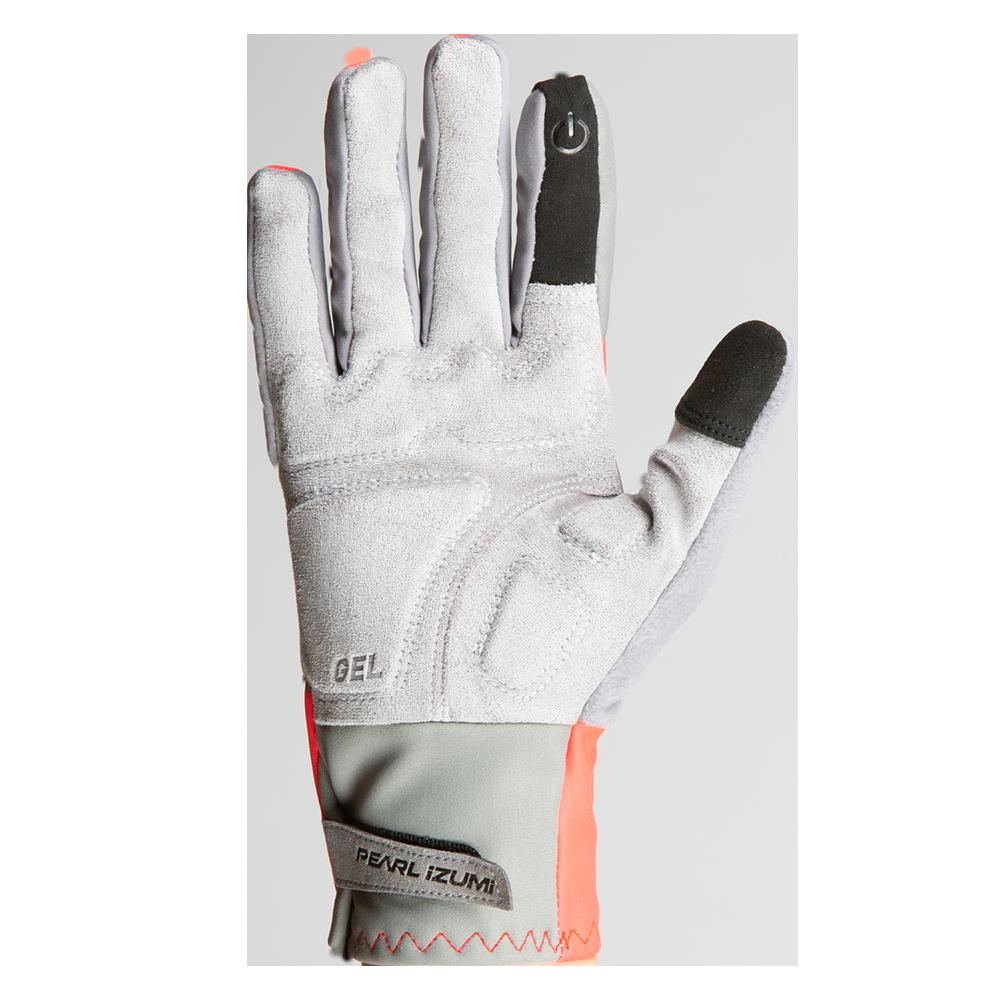 Women's Cyclone Gel Glove2