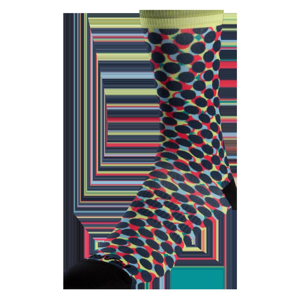Women's PRO Tall Sock1